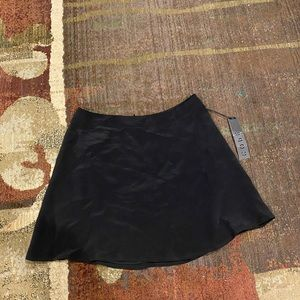 Cope urban outfitters skirt